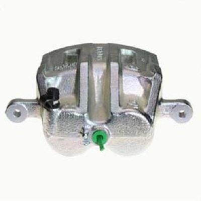 Brake Caliper For Hyundai Terracan 58180H1A30