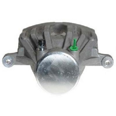 Brake Caliper For Hyundai Genesis 581903MA00