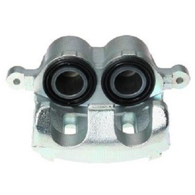 Brake Caliper For Hyundai H100 Truck 581804FA00