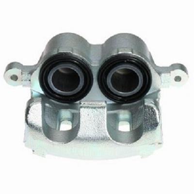 Brake Caliper For Hyundai H100 Truck 581904FA00