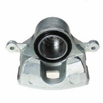 Brake Caliper For Hyundai Tucson 581902EA10