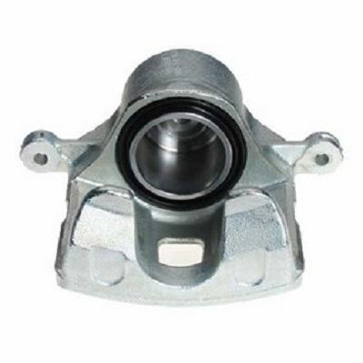 Brake Caliper For Hyundai Tucson 581102E500
