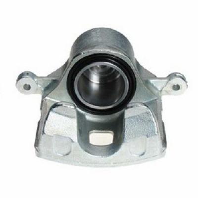 Brake Caliper For Hyundai Tucson 581101F000