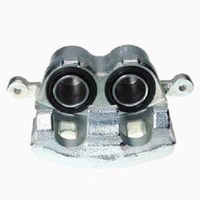 Brake Caliper For Hyundai Grandeur 4811008260