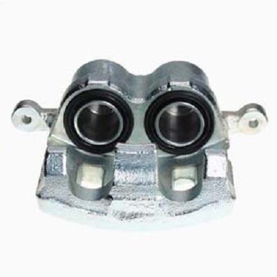 Brake Caliper For Hyundai Grandeur 4814008260