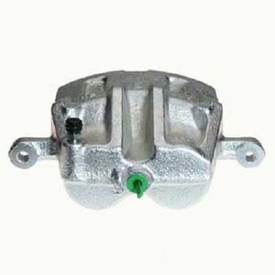 Brake Caliper For Hyundai Santa Fe 581803AA00