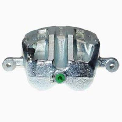 Brake Caliper For Hyundai Grandeur 5818039A00