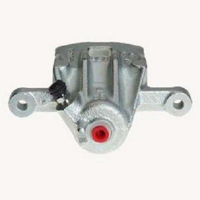 Brake Caliper For Hyundai Tucson 583102EA10