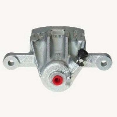 Brake Caliper For Hyundai Tucson 583112EA10