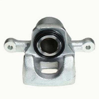 Brake Caliper For Hyundai Highway Van 582103A200