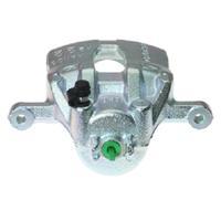 Brake Caliper For Hyundai Accent 581801RA00