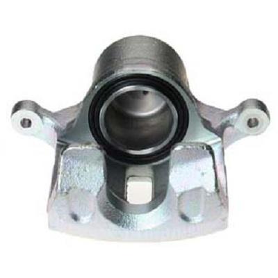 Brake Caliper For Hyundai Ix35 581802SA70