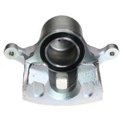 Brake Caliper For Hyundai Ix35 581902SA70