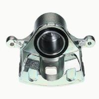 Brake Caliper For Hyundai Sonata 5818038A10