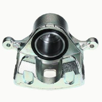 Brake Caliper For Hyundai Sonata 5819038A10