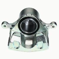 Brake Caliper For Hyundai Sonata 5819038A10