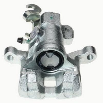 Brake Caliper For Mazda 6 GJZJ2699Z