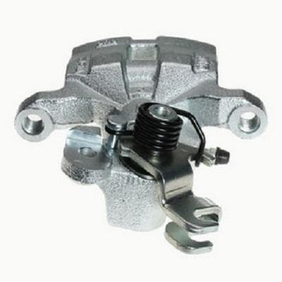 Brake Caliper For Mazda 6 GJZJ2698Z