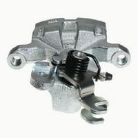 Brake Caliper For Mazda 6 GJZJ2698Z