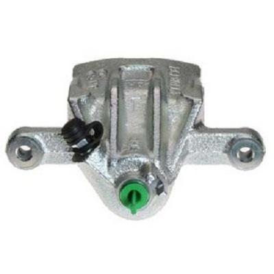 Brake Caliper For Hyundai Elantra 582302H300