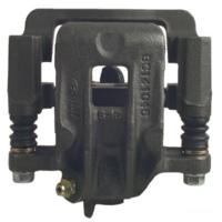 Brake Caliper For Hyundai Santa Fe 5831026A00