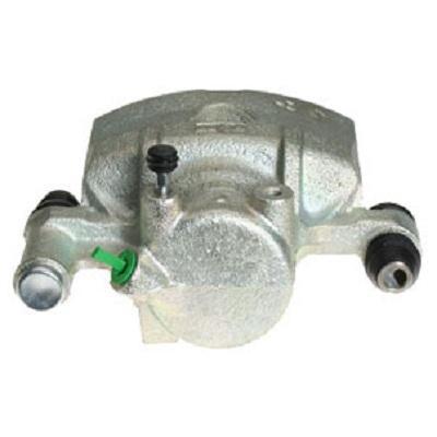 Brake Caliper For Mitsubishi L300 MB534319 MB534318