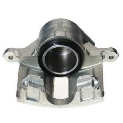 Brake Caliper For Hyundai H100 5818044A00