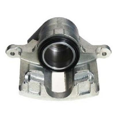 Brake Caliper For Hyundai H100 5819044A00