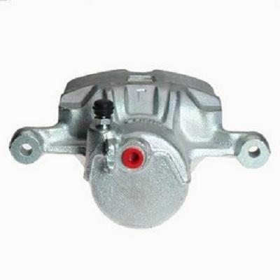 Brake Caliper For Hyundai Galloper HB401004