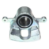 Brake Caliper For Hyundai Accent 581901RA00
