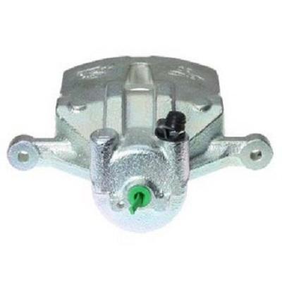 Brake Caliper For Hyundai I30 581101H000
