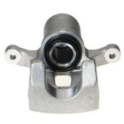 Brake Caliper For Hyundai Ix35 582102Y300