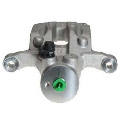 Brake Caliper For Hyundai Ix35 582302Y300