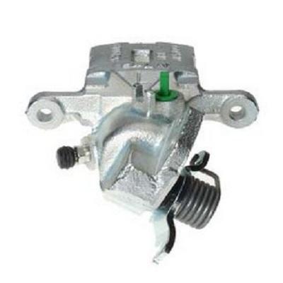 Brake Caliper For Kia Cerato 582102F300