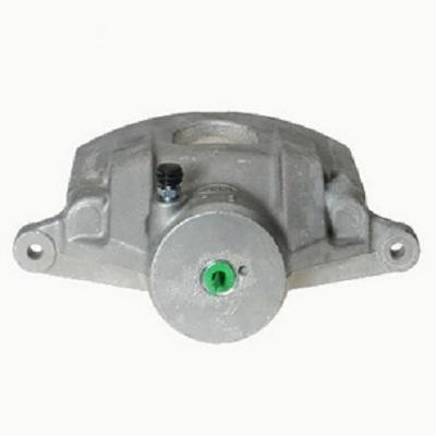Brake Caliper For Kia Cerato 581102F200