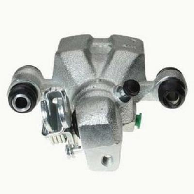 Brake Caliper For Kia Clarus 0K9A426990