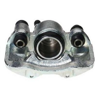 Brake Caliper For Kia Pride KK15033990D