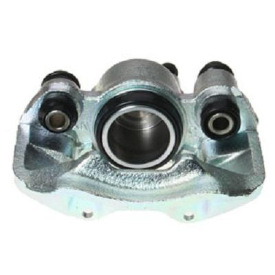 Brake Caliper For Kia Pride KK15033980D