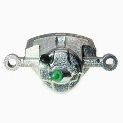 Brake Caliper For Kia Shuma II K0BB149990