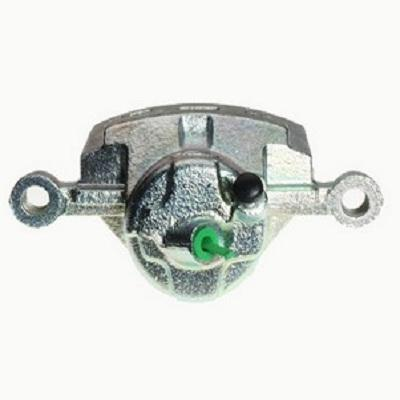 Brake Caliper For Kia Shuma II K0BB149980