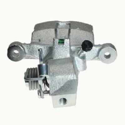 Brake Caliper For Kia Morning 5831007300