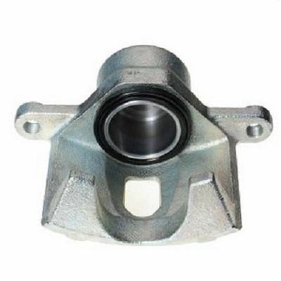 Brake Caliper For Kia K2500 0K60A33990