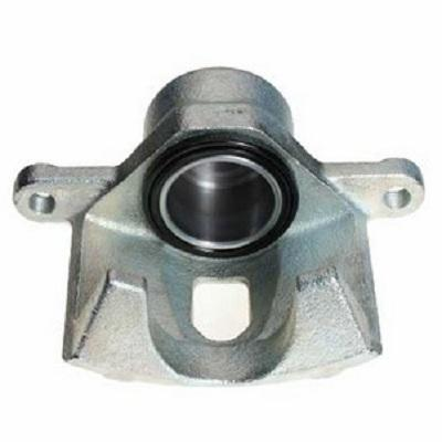 Brake Caliper For Kia K2500 0K60A33980