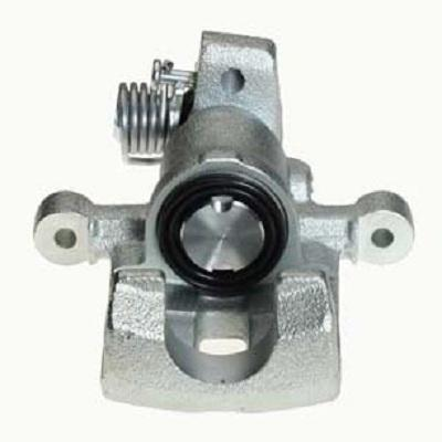 Brake Caliper For Kia Morning 5831007320