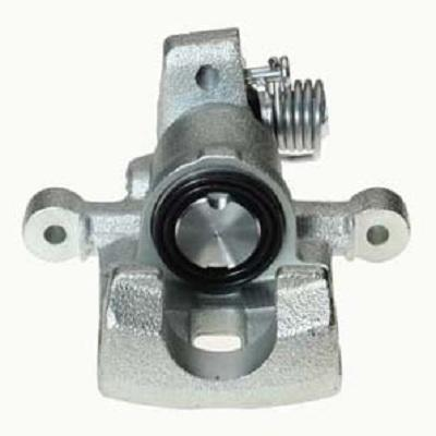 Brake Caliper For Kia Morning 5836007320