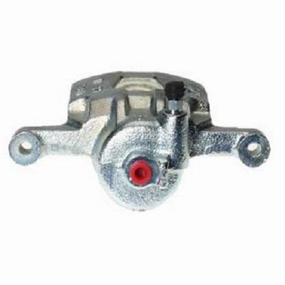 Brake Caliper For Chevrolet Spark 96316600A