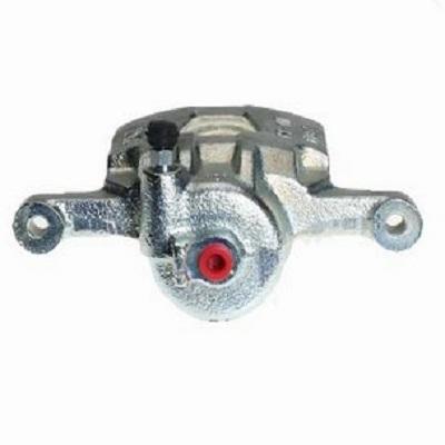 Brake Caliper For Chevrolet Spark 96316580