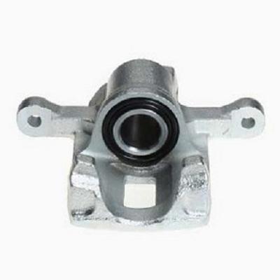 Brake Caliper For Chevrolet Lacetti 96418880