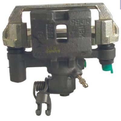 Brake Caliper For Mazda 626 GG5B26990B
