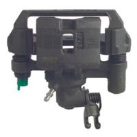 Brake Caliper For Mazda 626 GG5B26980B